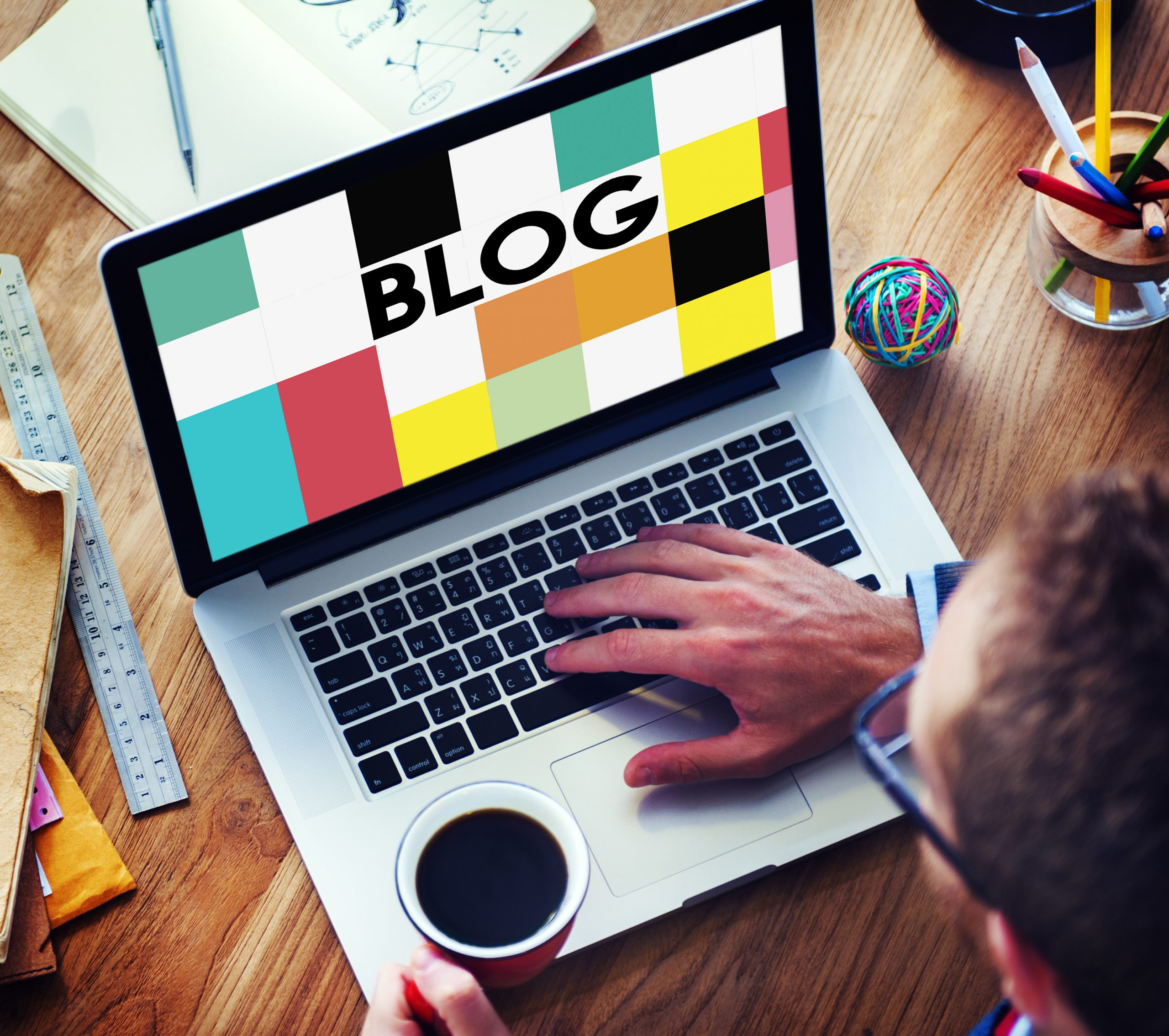 Do you need a website and a blog?